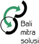 Bali Mitra Solusi